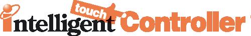 intelligent-Controller_tcm2