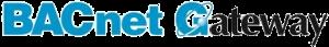 BACnet Gateway