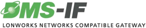 DMS-IF logo